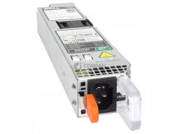 Dell 550w power supply 80+ platinum for r430 034x1
