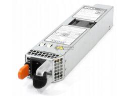 Dell 350w 80plus platinum power supply y8y65