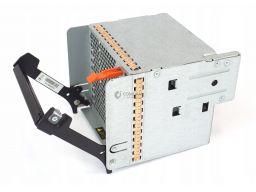 Netapp fan module for fas3240/fas3250/ 441-000|25