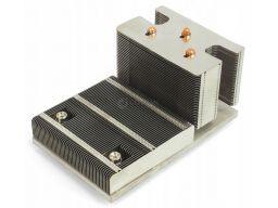 Dell heatsink for r730/r730xd yy2r8