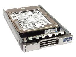 Dell 300gb 15k 12g sas 2.5 sff gm1r8