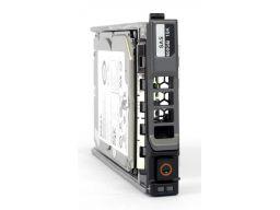 Dell 600gb 10k 6g sas 2.5 sff hot-swap 7yx58