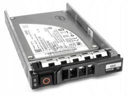 Dell hard drive 600gb 3g 2.5 sata ssd mcckt