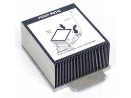 Ibm heatsink for system x3650 m4 94y6618