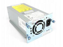 Hp 250w redundant for msl4048/8096   440328-0 01