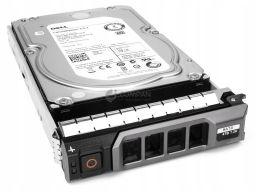 Dell 4tb 7.2k 6g 3.5 sata lff hot-swap r hdd 9pr63