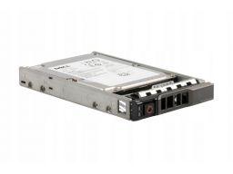 Dell 300gb 15k 6g sas 2.5 sff hot-swap nwh7v