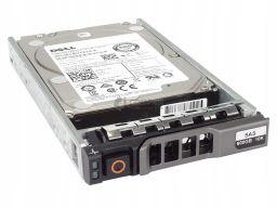 Dell 600gb 10k 6g 2.5 sas sff hot-swap r k1jy9