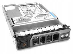 Dell hard drive 300gb 15k 12g 2.5 in 3.5 sas 0n0t4