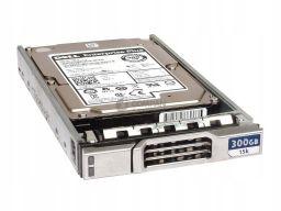 Dell 300gb 15k 6g sas 2.5 sff for equallogic 8wr71