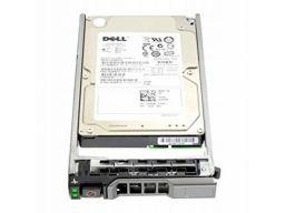 Dell 300gb 10k 6g sas 2.5 sff hot-swap t871k