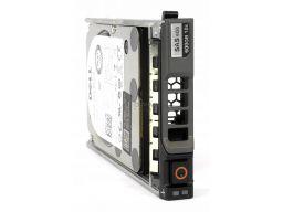 Dell 600gb 10k 6g sas 2.5 sff hot-swap 96g91