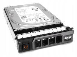 Dell 1tb 7.2k 6g 3.5 sata lff hot-swap hdd w69th