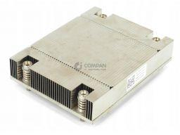 Dell heatsink for r320 2fky9