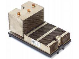 Dell heatsink for r720 5jw7m