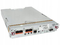 Hp msa2040 16gb fc san controller c8r09a