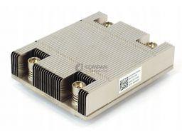 Dell heatsink for r320/r420/r520 xhmdt