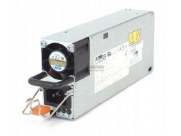 Emc datadomain 800w power supply 071-000- 597-00
