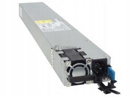 Hitachi vsp gx00 dkc power supply 329073 7-a