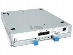 Hitachi vsp enclosure control unit 328665|8-a