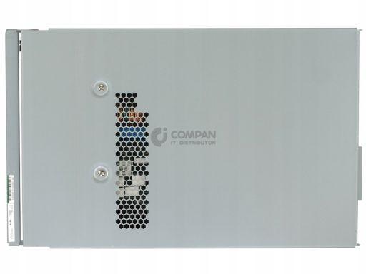Hitachi vsp dbf power supply for g200 | 3286659-a