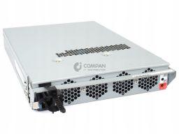 Hitachi vsp dbf power supply for g200   3286659-a