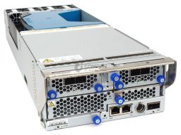 Hitachi vsp controller board storage 329073|3-a