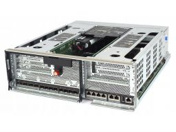 Netapp controller module for fas8040/aff 111-012|09