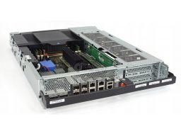 Netapp controller module for fas8020 | 111-0109|9