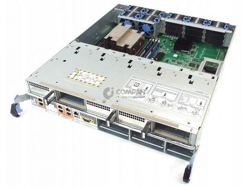 Emc storage cloudboost for dd2500 | 105-000-2|33-03