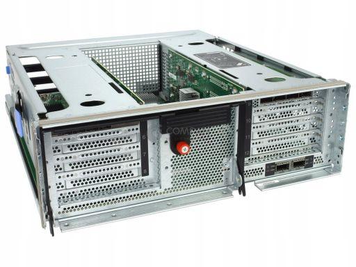 Netapp i/o expansion module for fas8080   111-0121 4