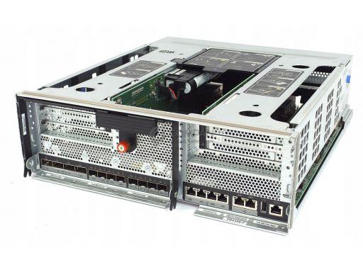 Netapp controller module for fas806011|1-01211