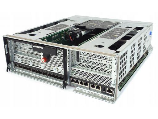 Netapp processor controller module ex 111-012|13