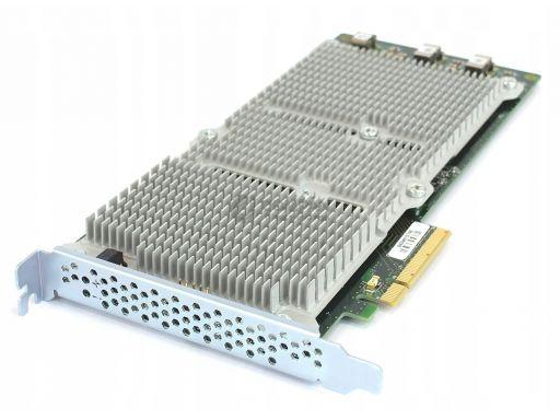 Netapp flash cache 1tb pcie module 2   111-00903