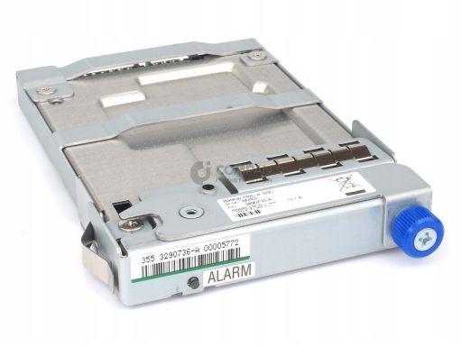 Hitachi vsp cache flash memory for g200 | 3290736-a