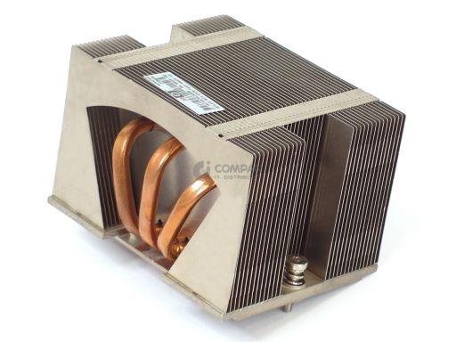 Hp heatsink for dl180 g6 | 507247-001