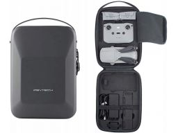 Case / torba / etui pgytech do dji mavic air 2