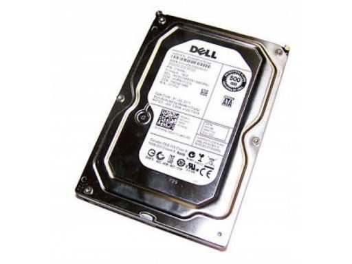 Dell 500gb 7.2k 3g sata 3.5 lff 1kwkj 01kwkj