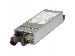 Dell 717w power supply for r610 fjvyv a717p-00