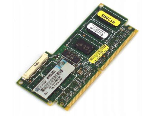 Hp smart array cache module 512mb p410 | 462975-00|1