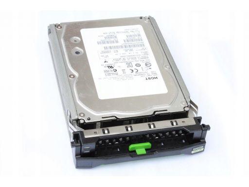 Fujitsu 600gb 15k 6g sas 3.5 hot-swap a3c401135|49