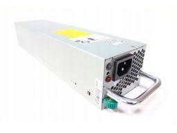 Fujitsu 600w power supply for tx300 s2 a3c400518 39