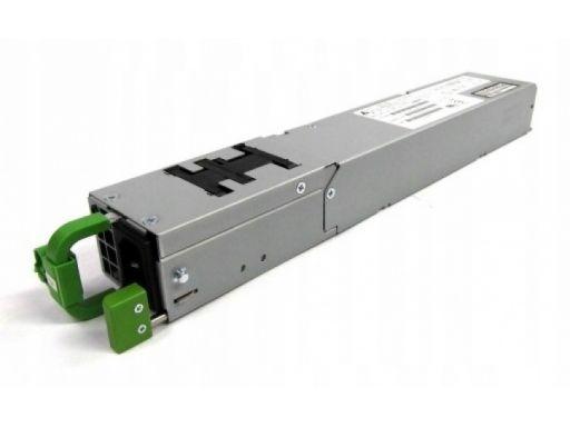 Fujitsu 770w power supply rx200 s26113-e539-v50