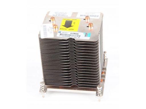 Hp heatsink for ml330 g6 | 519067-001 | 504117-|001