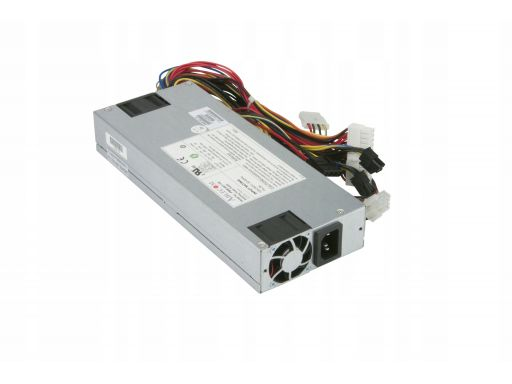 Ablecom 520w power supply pws-521-1h