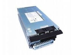 Infortrend eonstar 350w power supply evm-3504-10