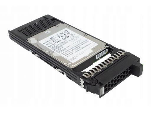 Fujitsu 600gb 10k 6g sas 2.5 sff ca07339-e523