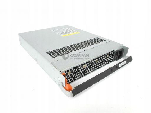 Ibm 800w psu for exp2524/v3700/v5000/v7000 98y2218