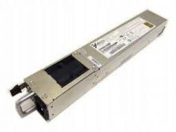 Cisco usc 650w psu 80+ gold 74-7114- 01