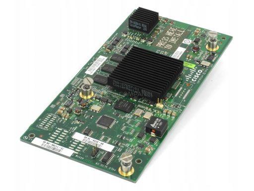 Mezzanine 10gb virtual interface card 73-1178 9-09